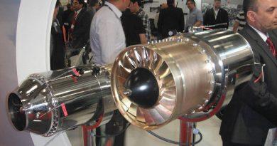 Kale Arge ile İngiliz Devi Rolls Royce Ortak Şirket Kuruyor