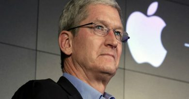 Apple CEO'su: İngilizce'ye Çok Zaman Harcamayın. Programlama Dili Öğrenin!