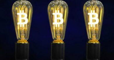 Bitcoin'in Enerjisi Çoğu Avrupa Ülkesini Geride Bıraktı!