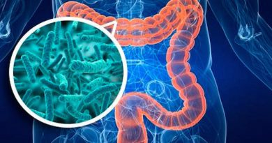 Bağırsak Mikropları ile Yüksek Tansiyon Arasındaki İlişki Keşfedildi!