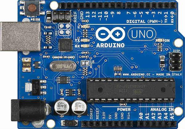 arduino_uno-nedir