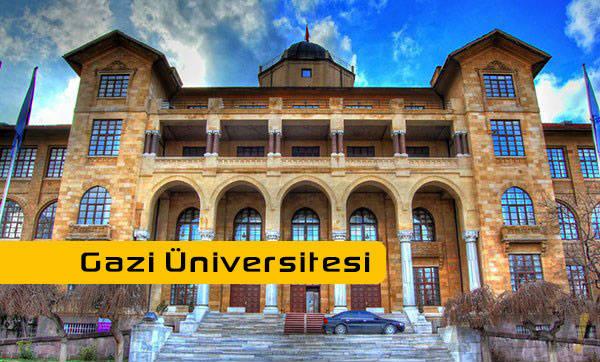 gazi-universitesi
