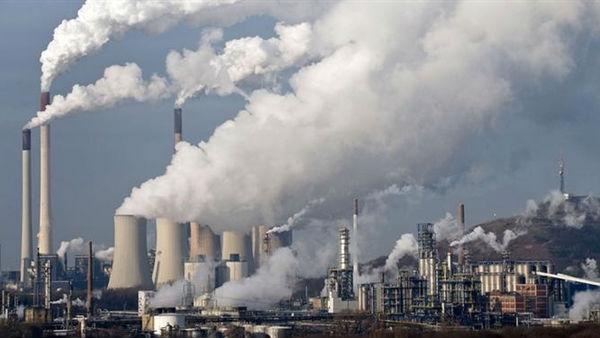 karbondioksit-metanol