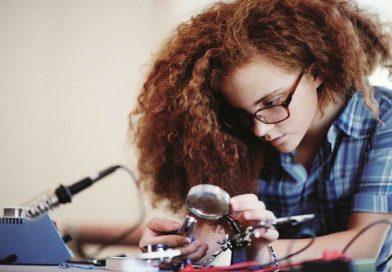 Mekatronik Mühendisliği Nedir? Mezunu Ne Yapar? Çalışma Alanları Nelerdir?