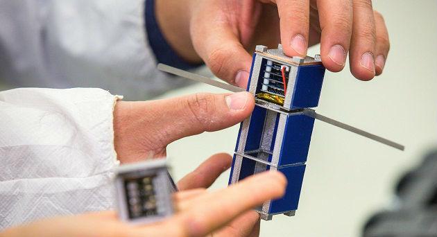 femtosat-mini-uydu