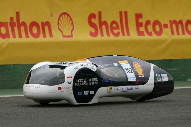 shell-eco-marathon-yarismasi