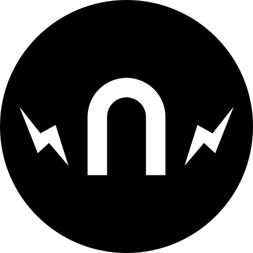 protect_from_magnetic_field-icon