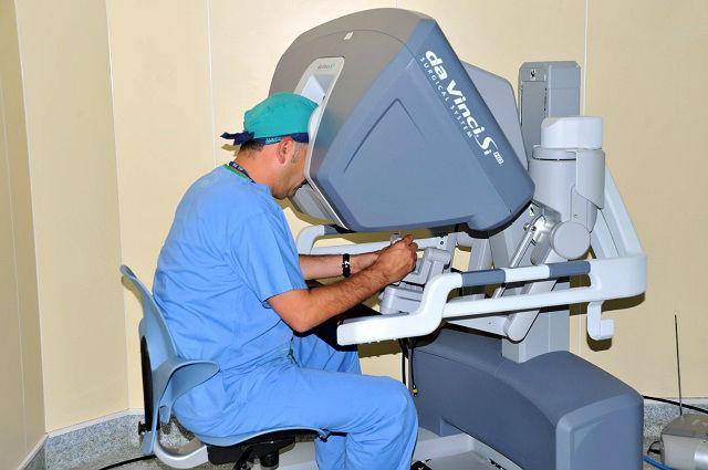 robotik-cerrahi-nedir