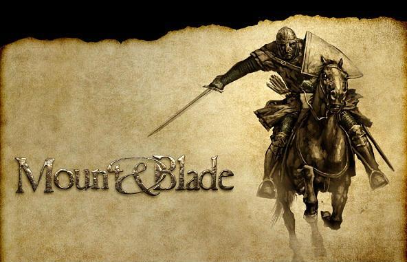 mount-blade-oyunu
