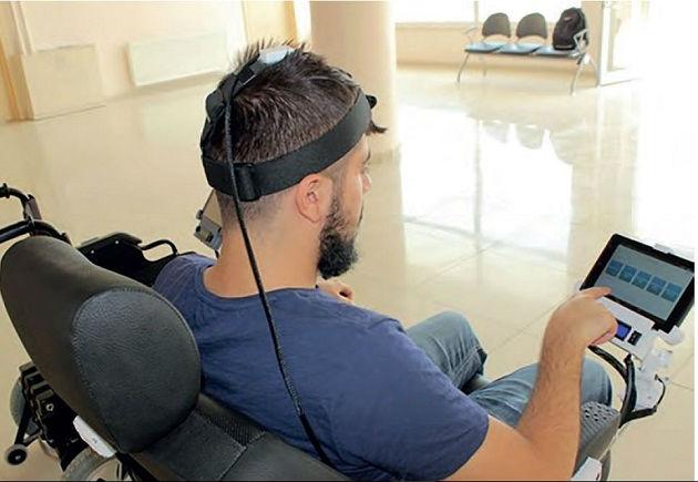 akilli-tekerlekli-sandalye