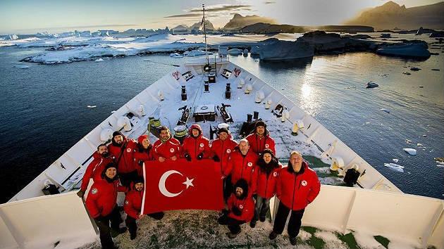 antarktika-turk-bilim-insanlari