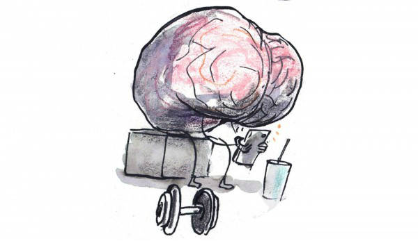 beyin-gelistirme-yalani