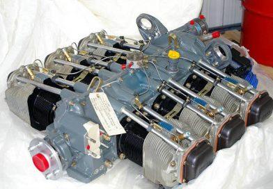 Atık Sıcak Sudan Elektrik Üreten Motor