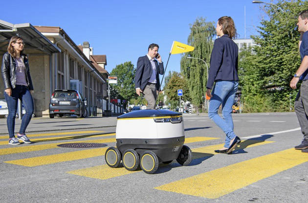 isvicre-posta-robot