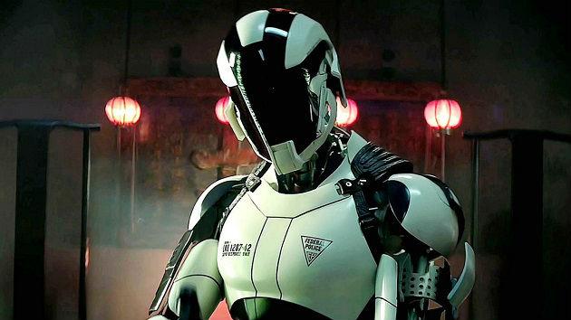 robot-askerler