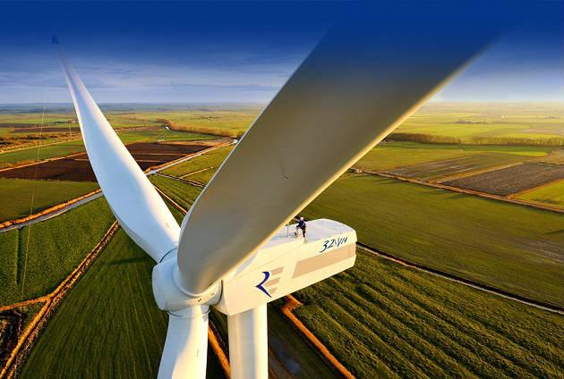 ruzgar-turbinleri-3-kanatlidir