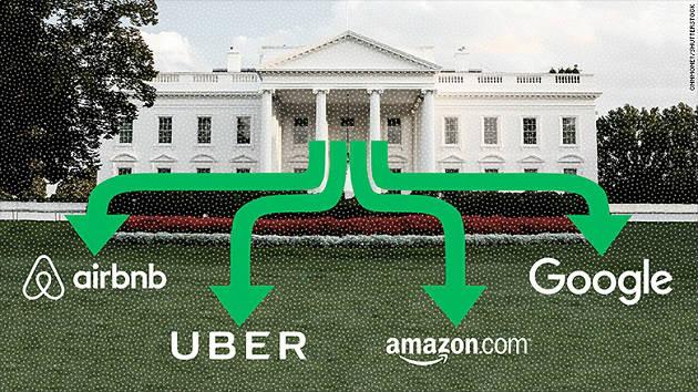 silikon-vadisi-amerika