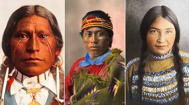 amerikan-yerlileri-nereden-geliyor