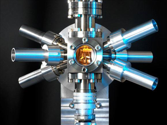 atom-saati