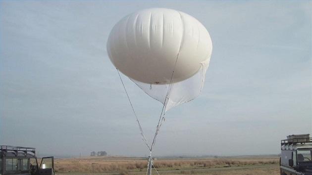 hava-durumu-balonlari