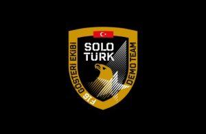soloturk_logo_2