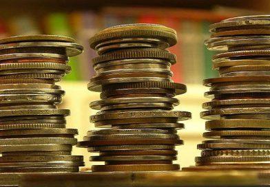 Bozuk Paraların Kenarları Neden Tırtıklıdır?