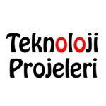 TeknolojiProjeleri.com