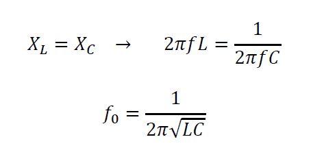 seri-rezonans-formul.jpg