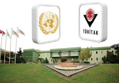 BM ve Türkiye, Uluslararası Teknoloji Bankası'nı Gebze'de Açıyor!