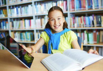 Kaliteli, Bilime Dayalı Eğitim ve Teknoloji