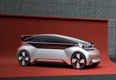 Otonom Araç Dünyasında Neler Oluyor?