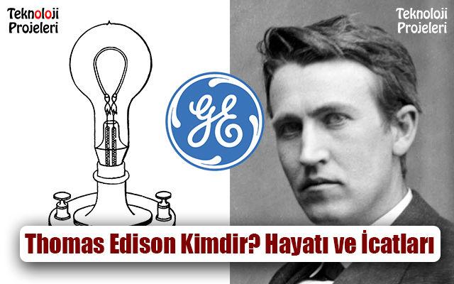 Image Result For Nikola Tesla Kimdir
